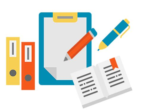 Research paper topics about Health Care Online Research